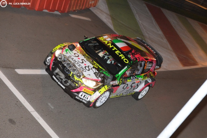 Monza Rally Show Ven_re10