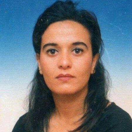 À Amel Zanoune zouani  129