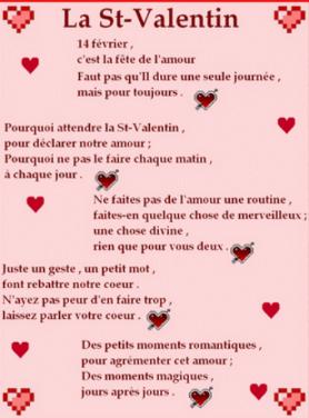 c'est la St Valentin !!! - Page 2 Screen13