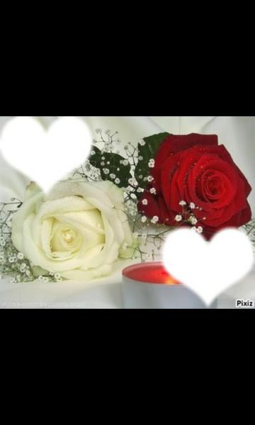 c'est la St Valentin !!! - Page 2 Screen14