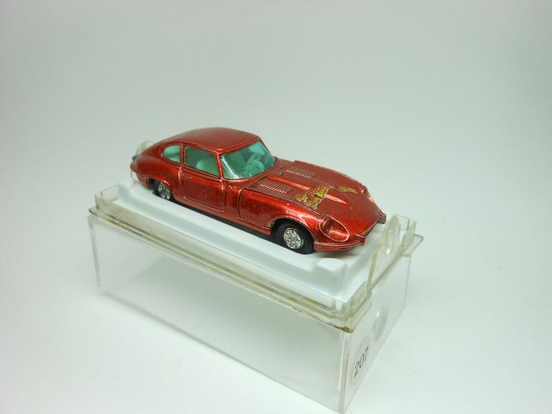 N°207 Jaguar Type E - Page 2 Dscn3047