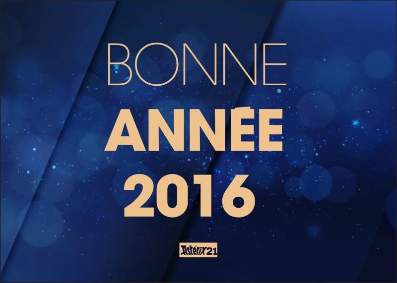 BONNE ANNEE  Sans_t24