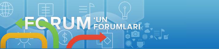 Güncel Forum