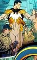 Pour patienter - Page 37 Batman27