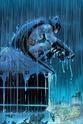 Pour patienter - Page 37 Batman28