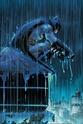 Pour patienter - Page 37 Batman30