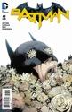 Pour patienter - Page 38 Batman35