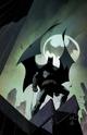 Pour patienter - Page 38 Batman36
