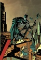 Pour patienter - Page 38 Batman37