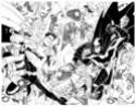 Pour patienter - Page 38 Batman38