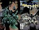 Pour patienter - Page 38 Batman41