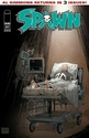 SPAWN : LA SAGA INFERNALE (librairie Delcourt) - Page 3 Spawn214