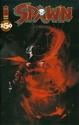 SPAWN : LA SAGA INFERNALE (librairie Delcourt) - Page 3 Spawn220
