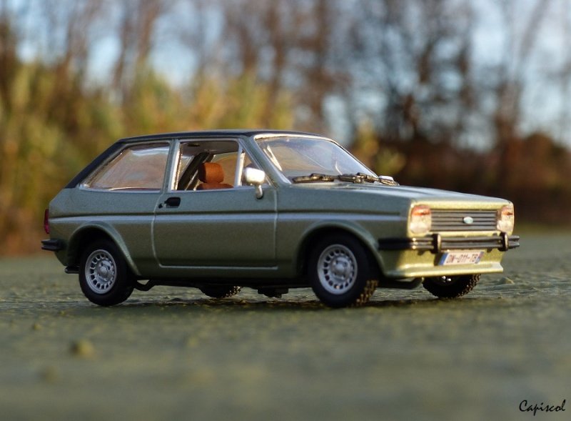 FORD P1020010