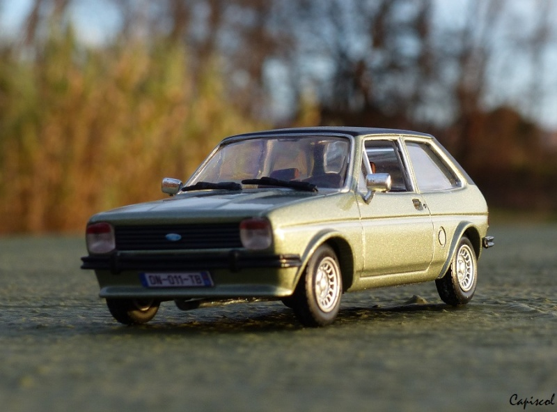 FORD P1020011