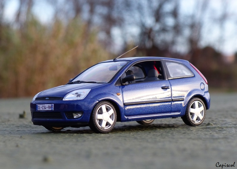 FORD P1020015