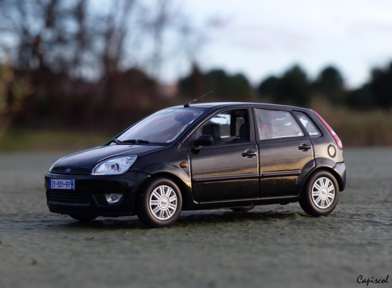 FORD P1020018