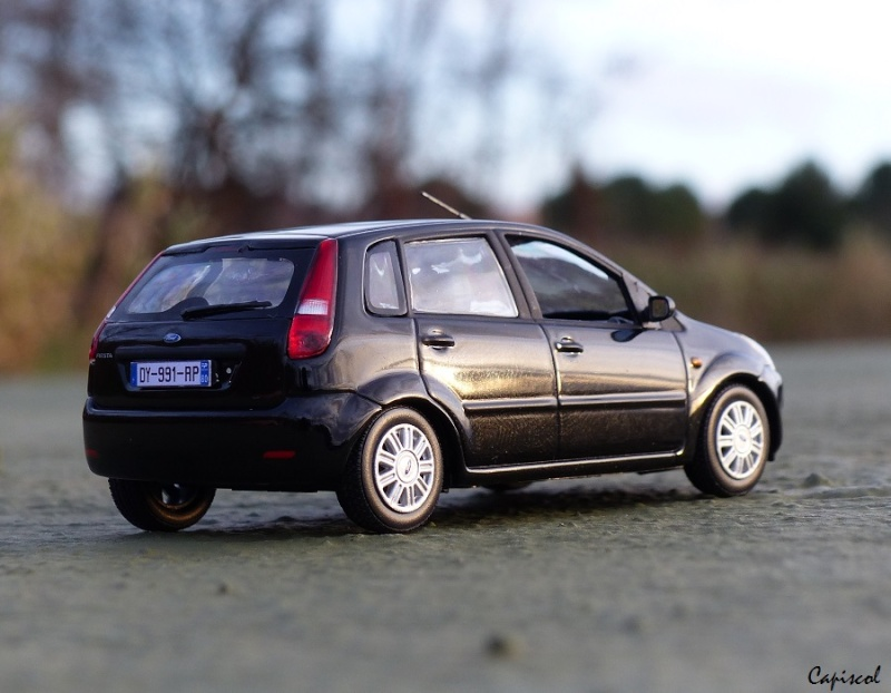FORD P1020020