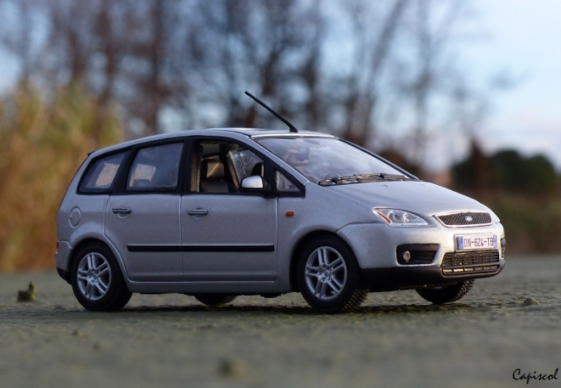 FORD P1020022