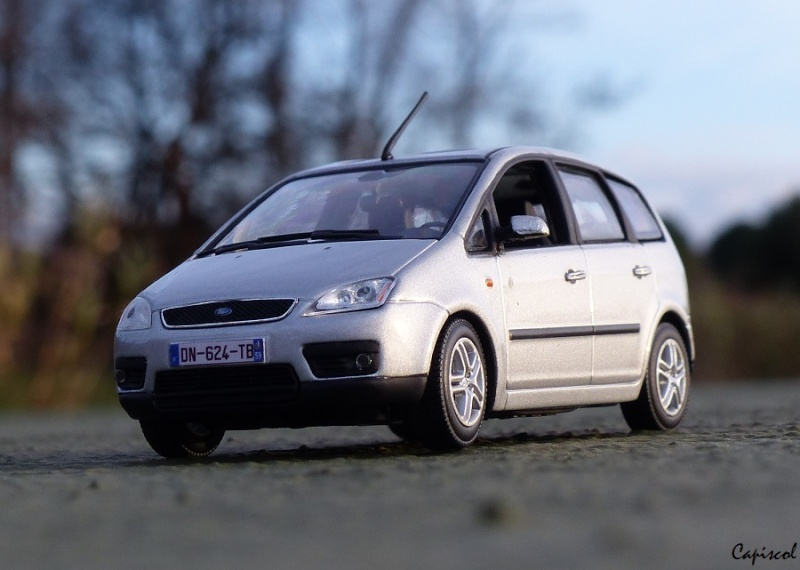FORD P1020023