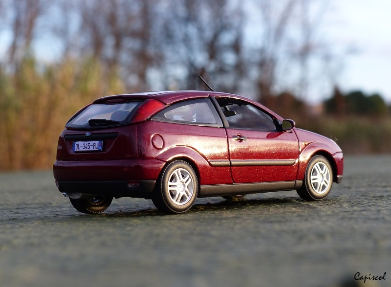 FORD P1020029