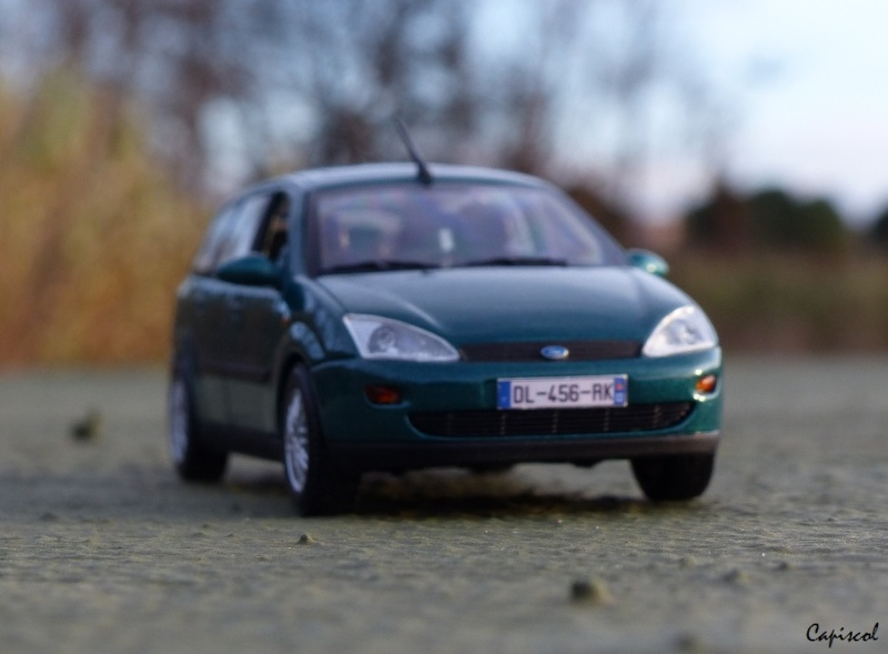 FORD P1020031