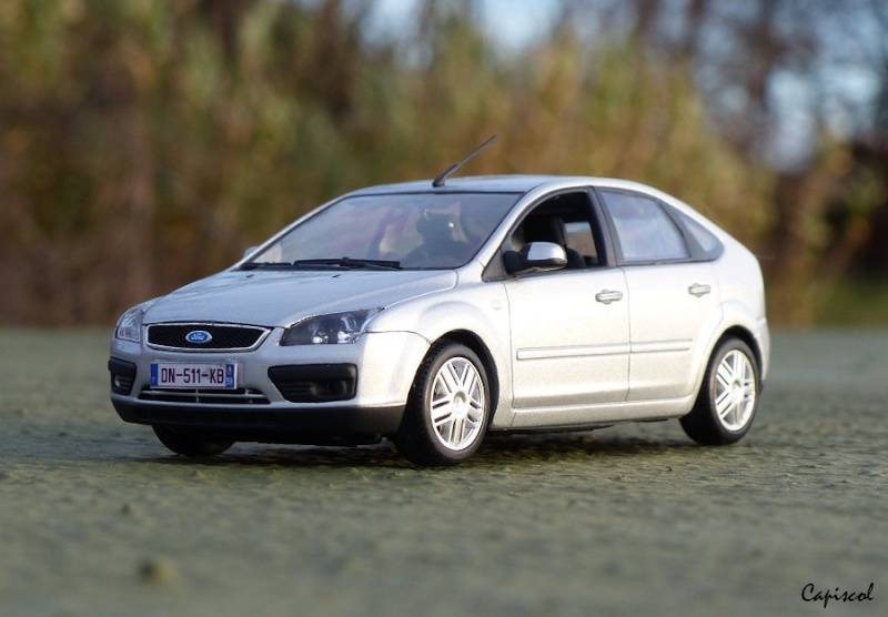FORD P1020034