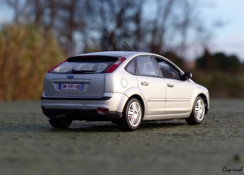 FORD P1020036