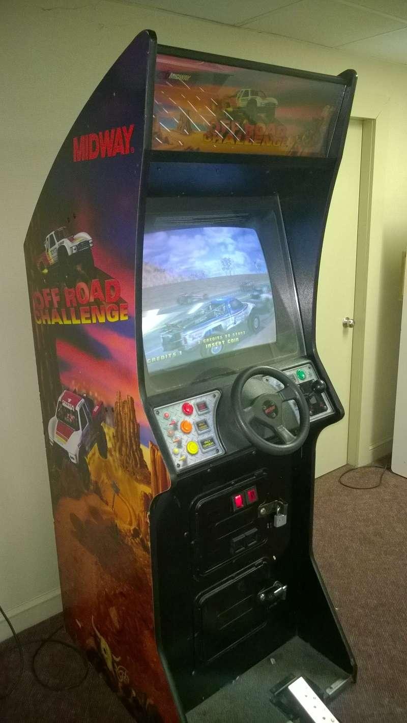 Besoin avis de (vrais) connaisseurs Arcade et Neo Geo Wp_20116