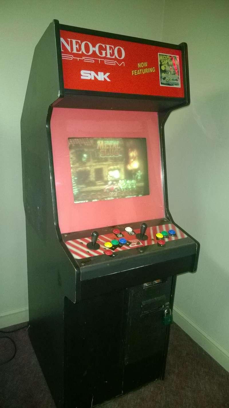 Besoin avis de (vrais) connaisseurs Arcade et Neo Geo Wp_20118