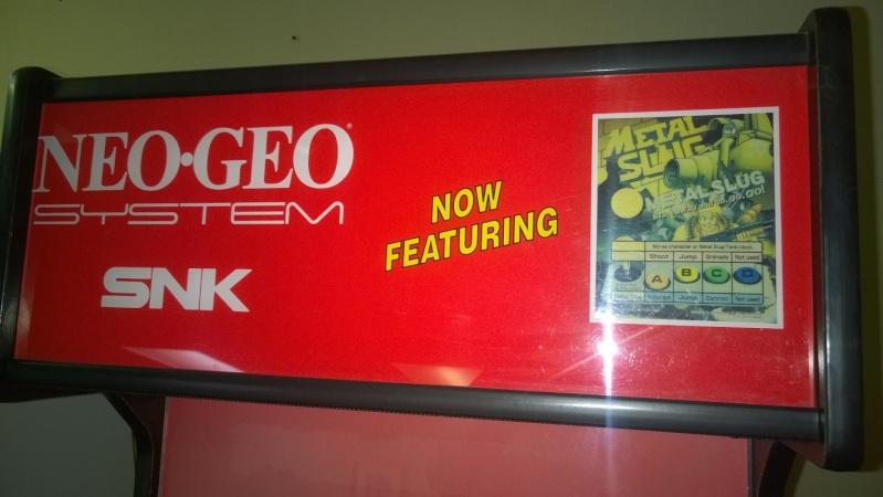 Besoin avis de (vrais) connaisseurs Arcade et Neo Geo Wp_20119