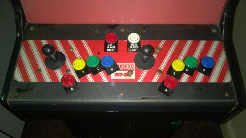 Besoin avis de (vrais) connaisseurs Arcade et Neo Geo Wp_20120