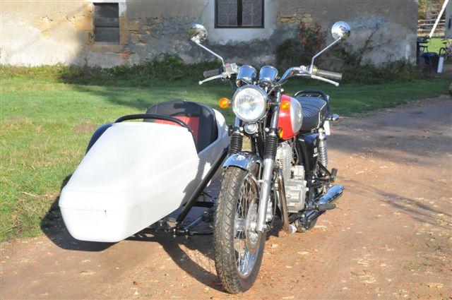 Mon side-car  Dsc_0010