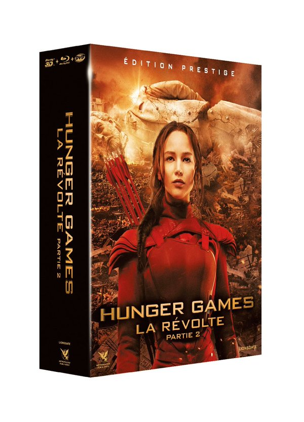 Sortie DVD/Blu-ray et VOD -Hunger Games La Révolte Partie 2- Czumat10