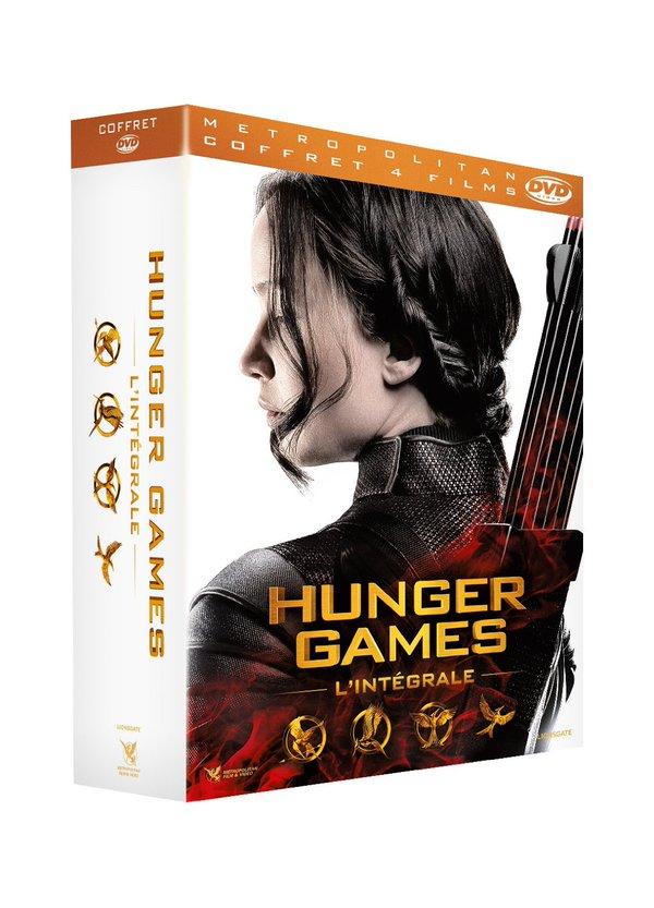 Sortie DVD/Blu-ray et VOD -Hunger Games La Révolte Partie 2- Czumwk10