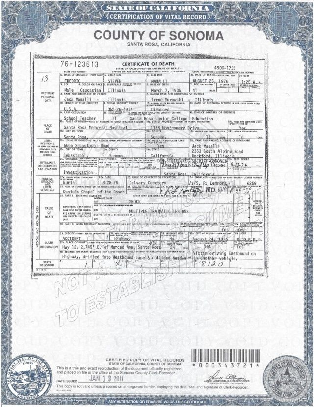 Manalli death & death certificate Fred_m10