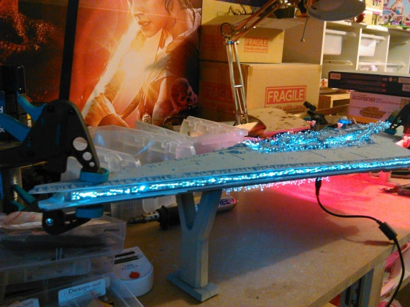 Le retour du Super Star Destroyer 12645010