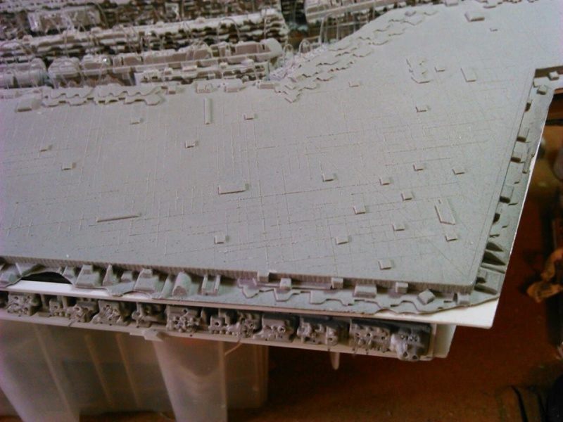 Le retour du Super Star Destroyer 94405010