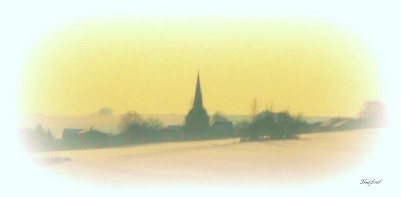 le village Img_4112