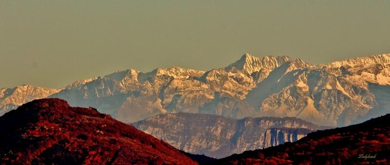 la montagne Img_9410
