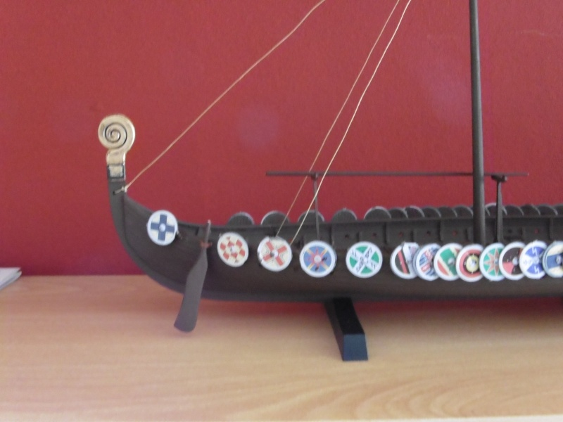 Viking Ship 1/50 P1020424