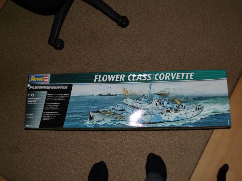 Flower class  P1020436