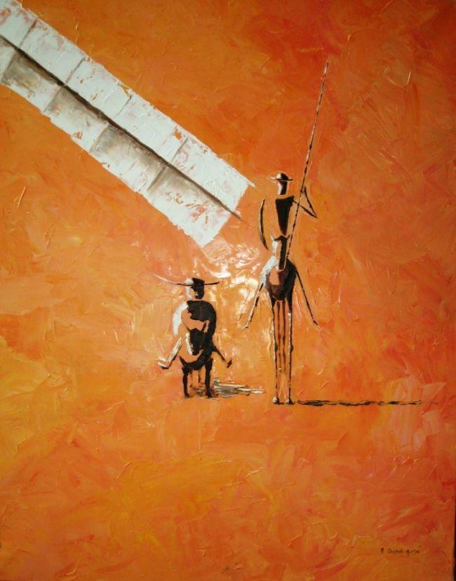 STREET VIEW : les fresques murales - MONDE (hors France) - Page 19 02014210