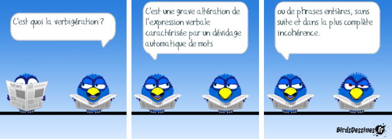 Les Birds - Page 14 14522410