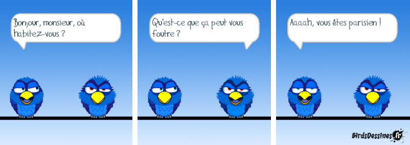 Les Birds - Page 14 14546010