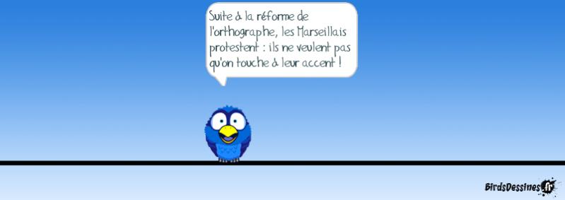 Les Birds - Page 14 14546011