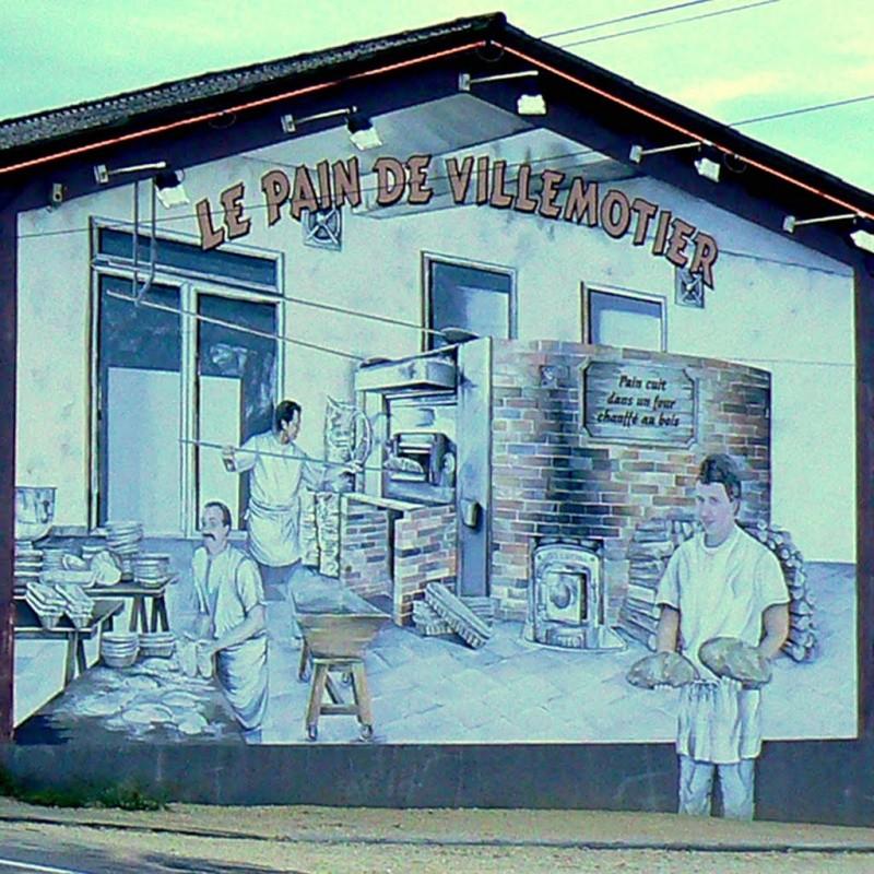 STREET VIEW : les fresques murales en France - Page 20 35498910