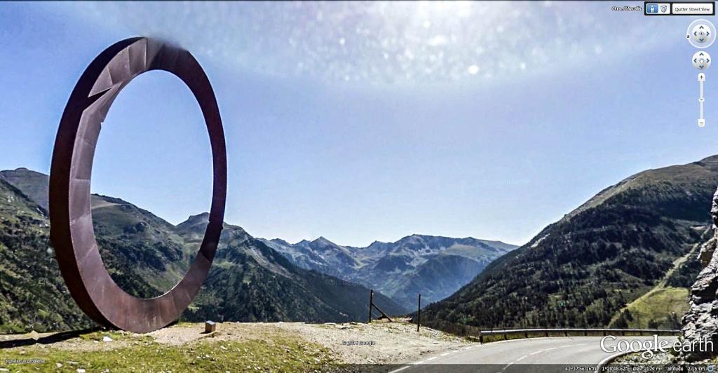 Eloge du cercle (topic 100% GE) - Page 14 Arcali11