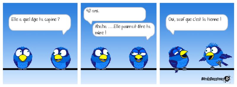 Les Birds - Page 14 Corto-10