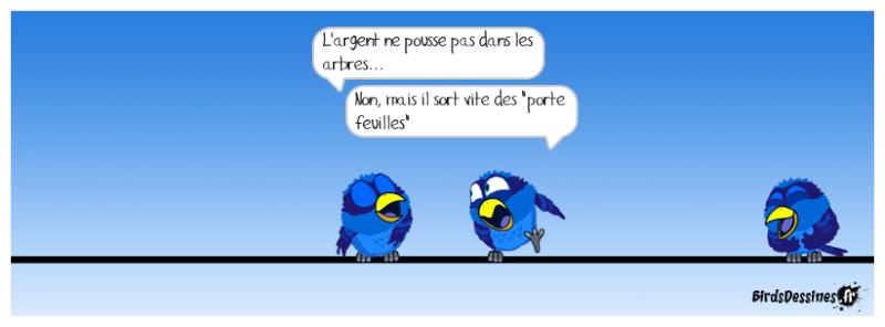 Les Birds - Page 14 Diane-10